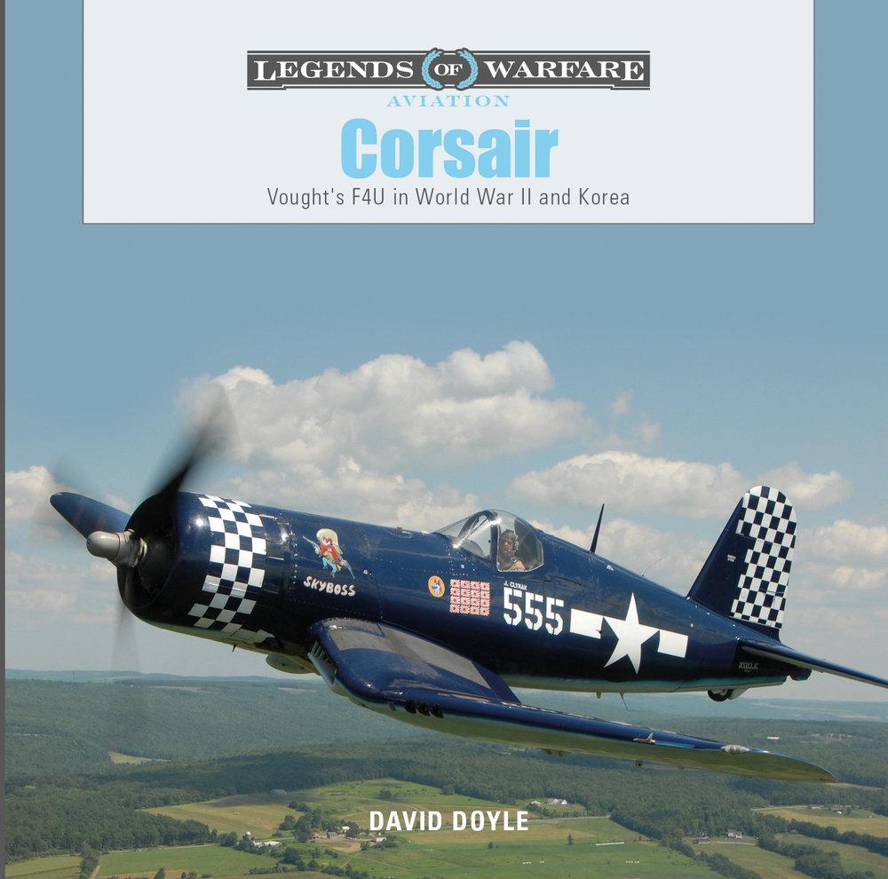 Corsair_CVR.jpg