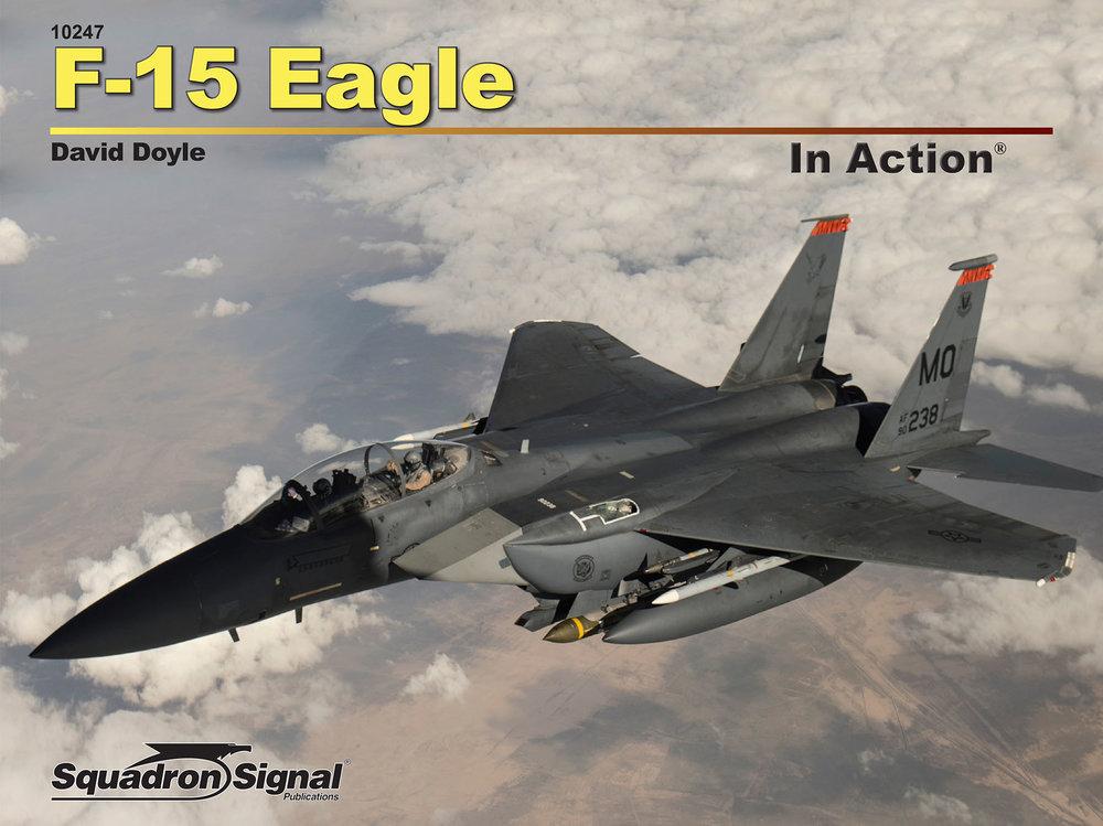 F-15 Eagle IA (cover).jpg