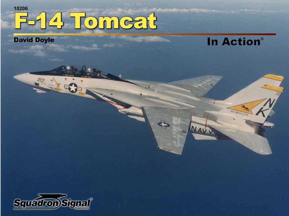 F-14 Cover.jpg