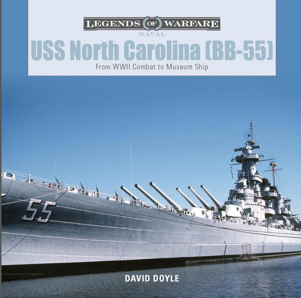 BB-55 cover.jpg