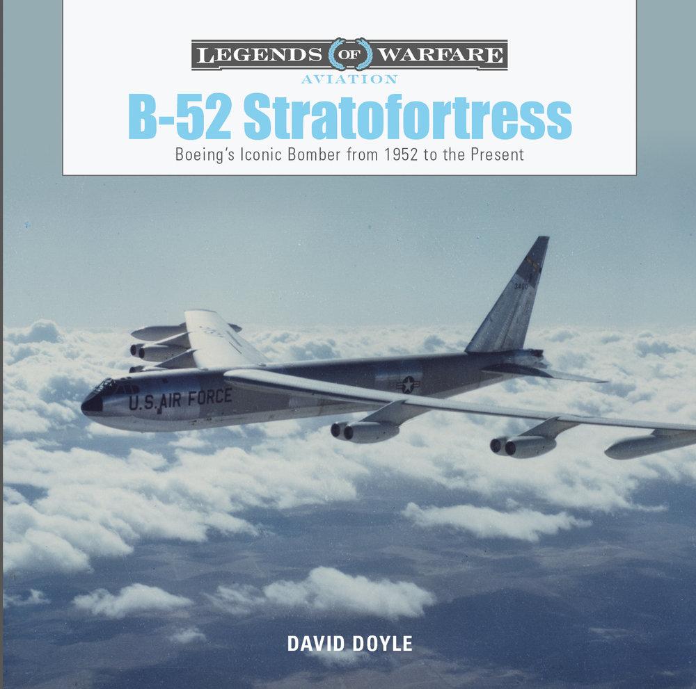 B-52_CVR.jpg
