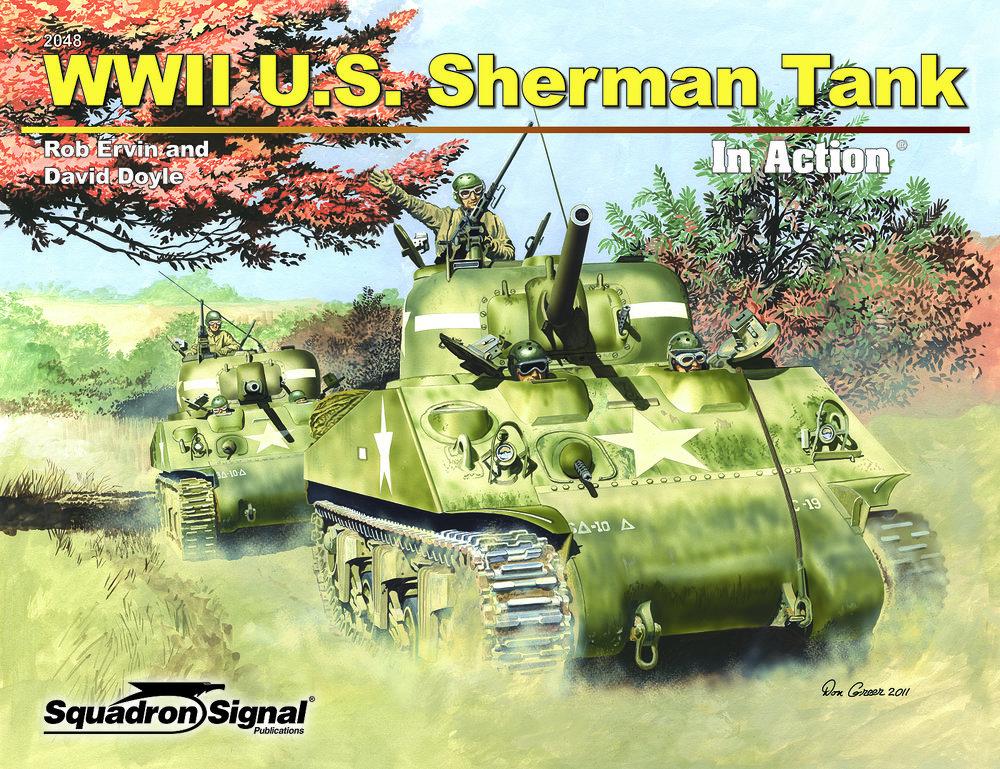 2048 M4 Sherman (promo).jpg