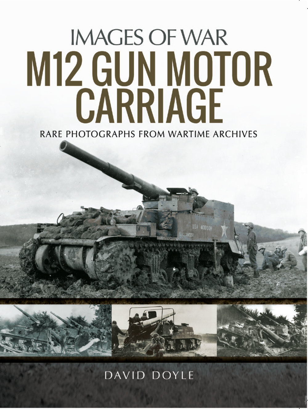 M12 GUN MOTOR cover.jpg