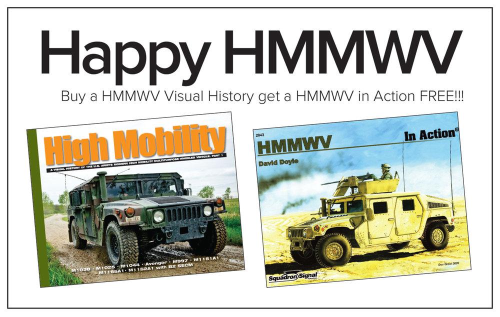 HMMWV box.jpg