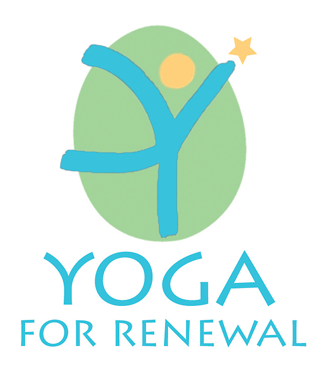 Yoga for Renewal