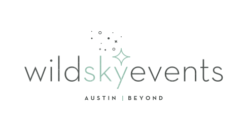 Wild Sky Events: Event Planning Seattle & Austin