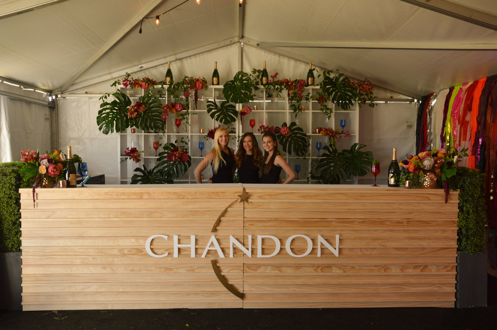 CHANDON 1 (1 of 1)-7.jpg