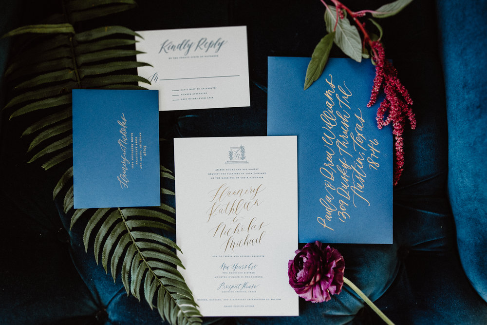 NYEAustinweddinginvitation