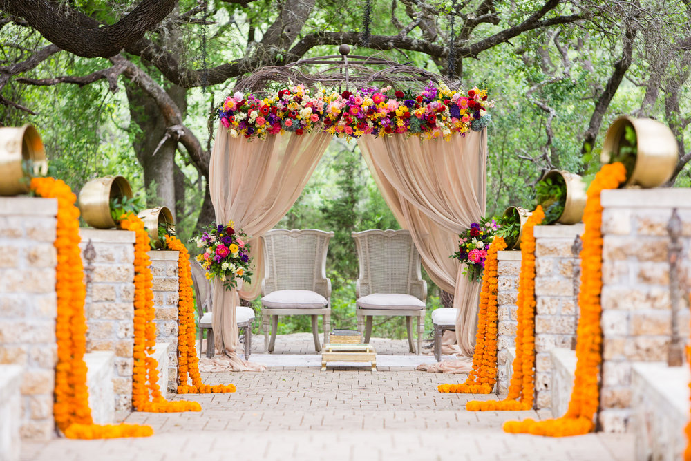 WeddingPlanningDesignIndianWeddingAustin