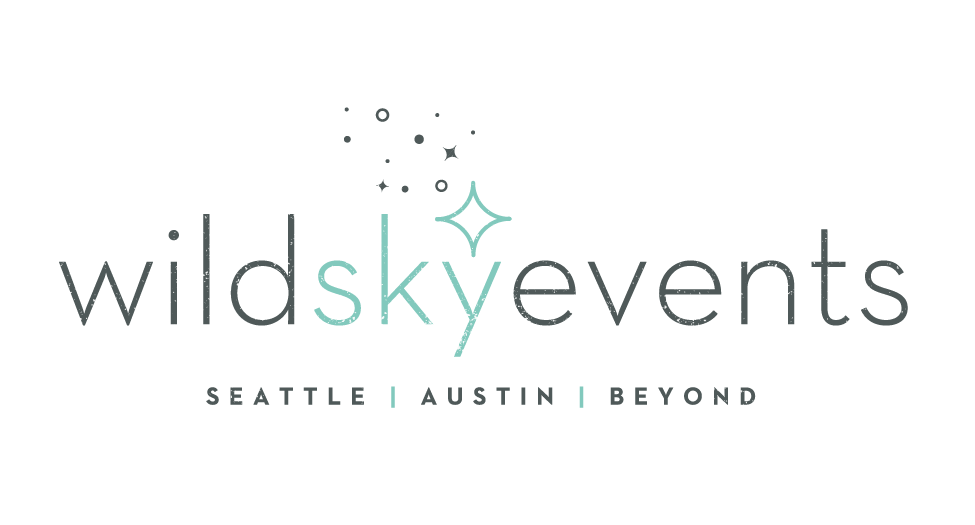 Year in review 2016 wild sky events event planning seattle austin malvernweather Image collections