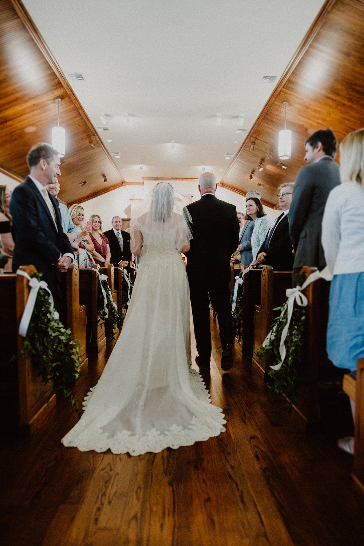 one-eleven-east-wedding-PJ-223.jpg