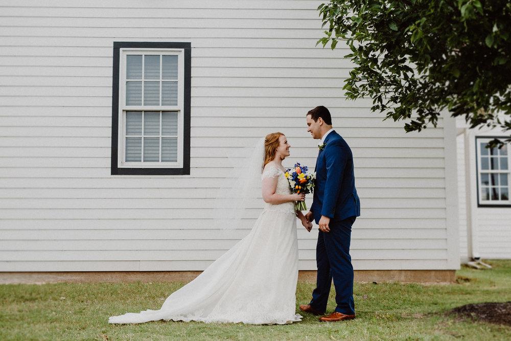 one-eleven-east-wedding-PJ-330.jpg