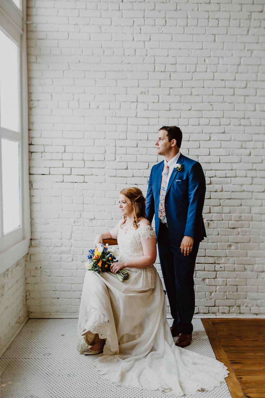 one-eleven-east-wedding-PJ-510 copy.jpg