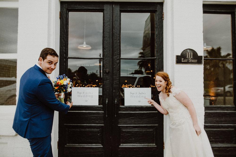 one-eleven-east-wedding-PJ-541.jpg