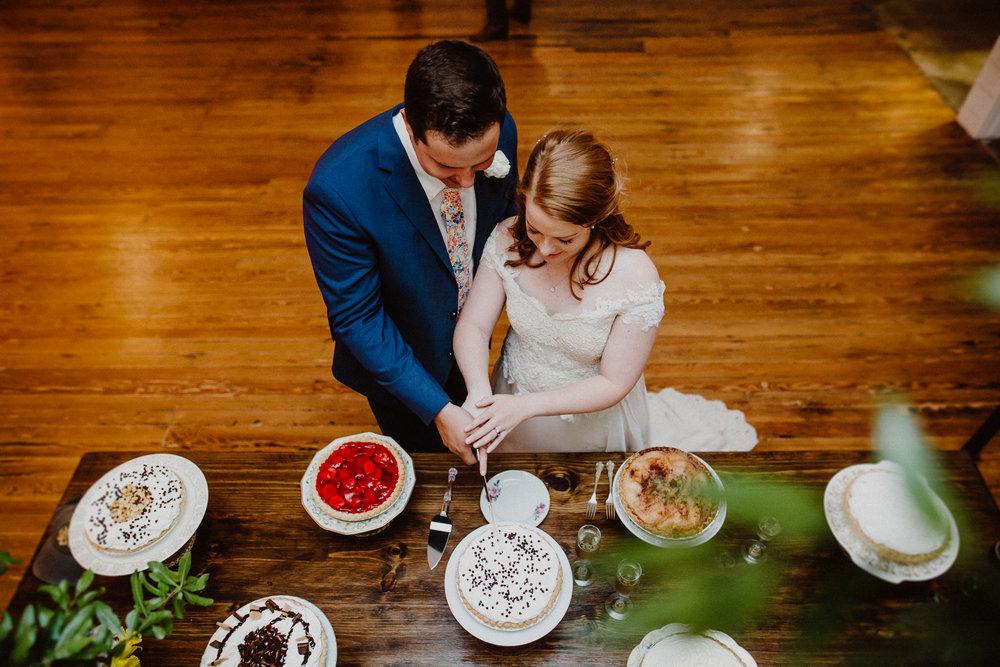 one-eleven-east-wedding-PJ-742.jpg
