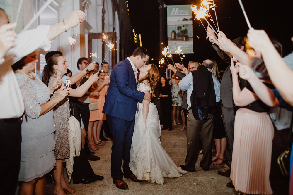 one-eleven-east-wedding-PJ-1035.jpg