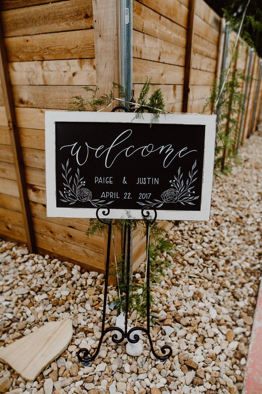 one-eleven-east-wedding-PJ-465.jpg