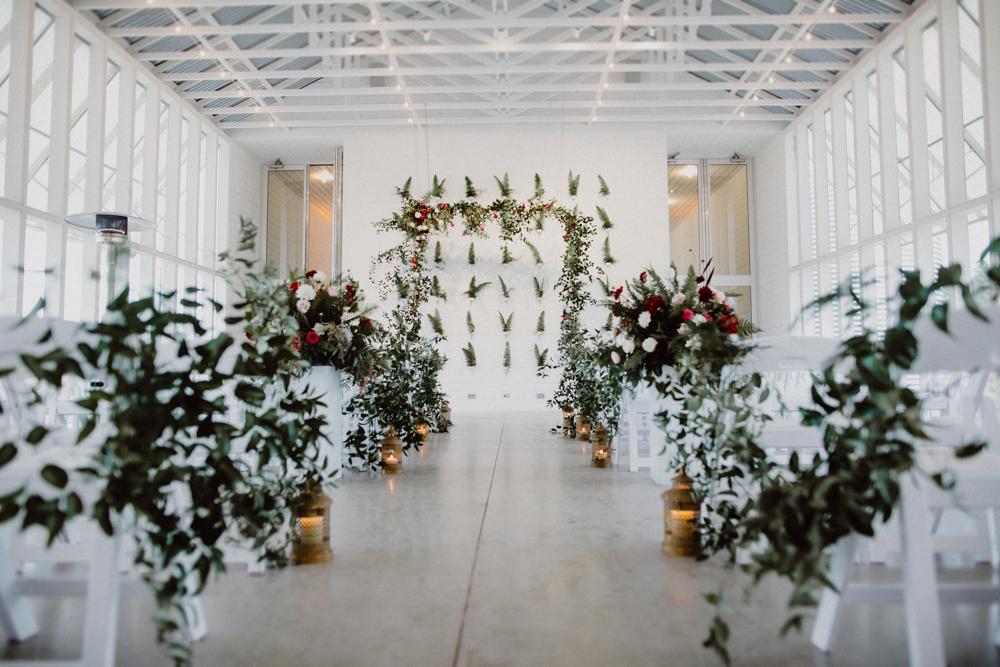 prospect-house-wedding-L&N-4.jpg