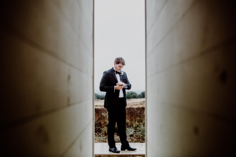 prospect-house-wedding-L&N-139.jpg