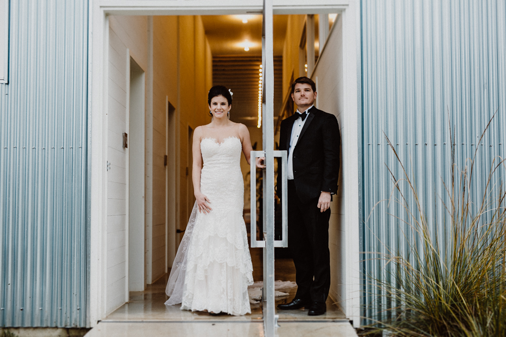 prospect-house-wedding-L&N-172.jpg