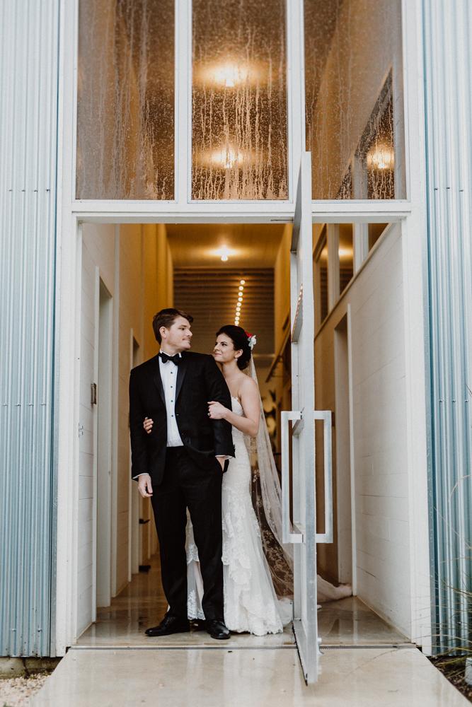 prospect-house-wedding-L&N-162.jpg