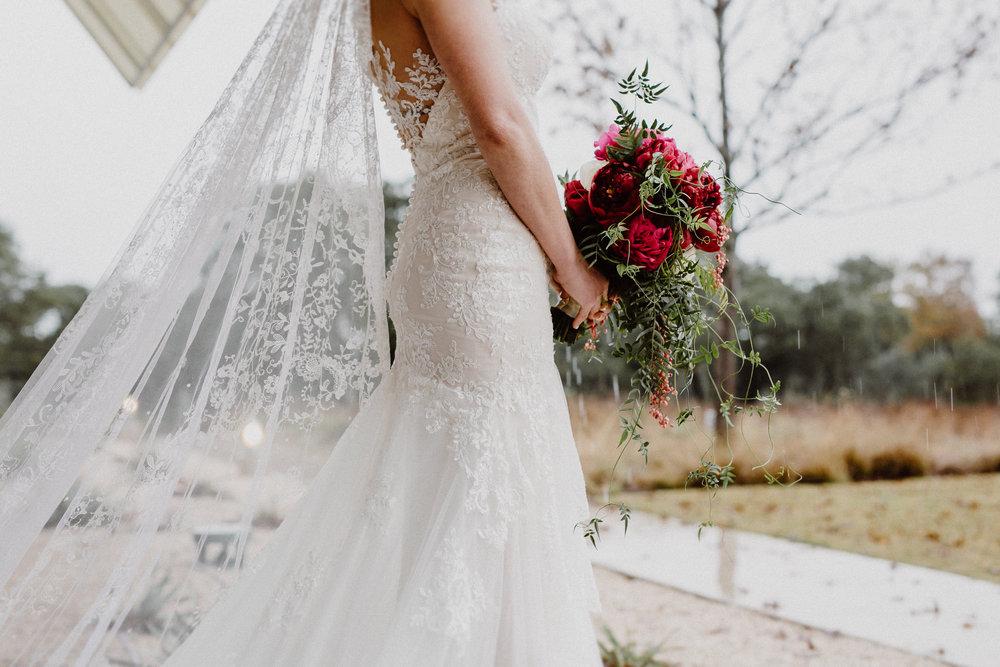 prospect-house-wedding-LN-261 (1).jpg