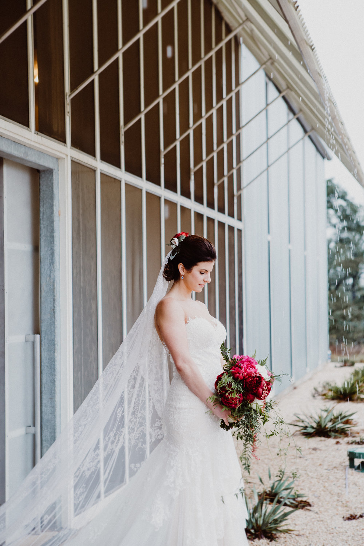 prospect-house-wedding-LN-250.jpg