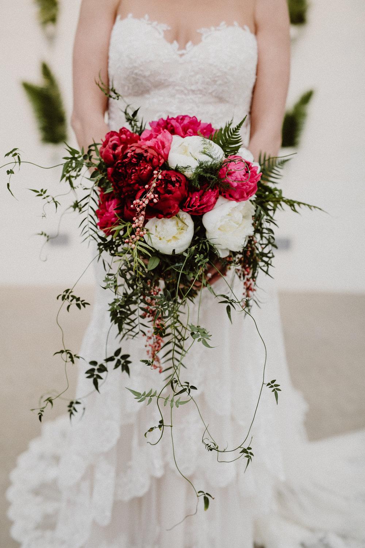 prospect-house-wedding-LN-230.jpg