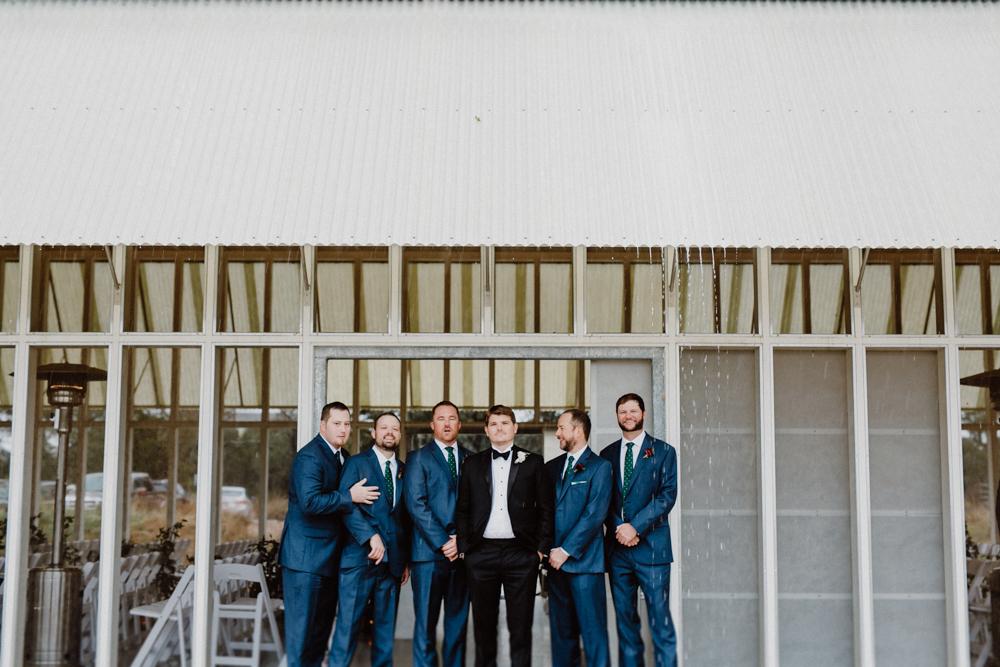 prospect-house-wedding-L&N-272.jpg