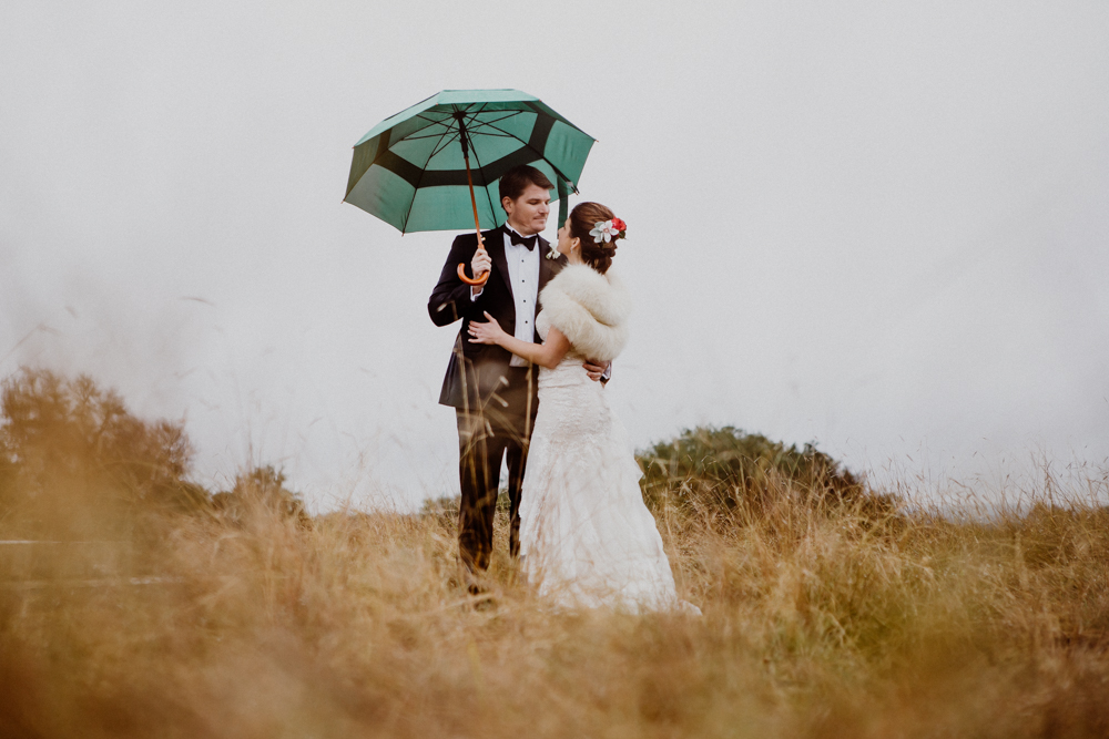 prospect-house-wedding-L&N-319.jpg
