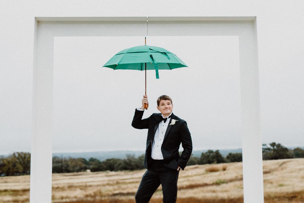 prospect-house-wedding-L&N-334.jpg