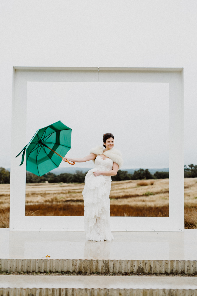 prospect-house-wedding-L&N-337.jpg