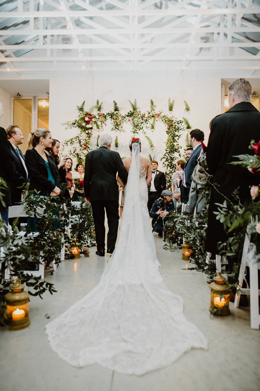prospect-house-wedding-LN-446 copy.jpg