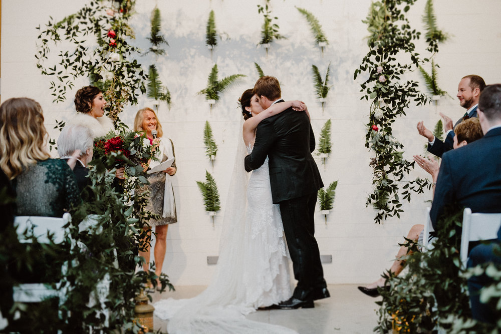 prospect-house-wedding-LN-498.jpg