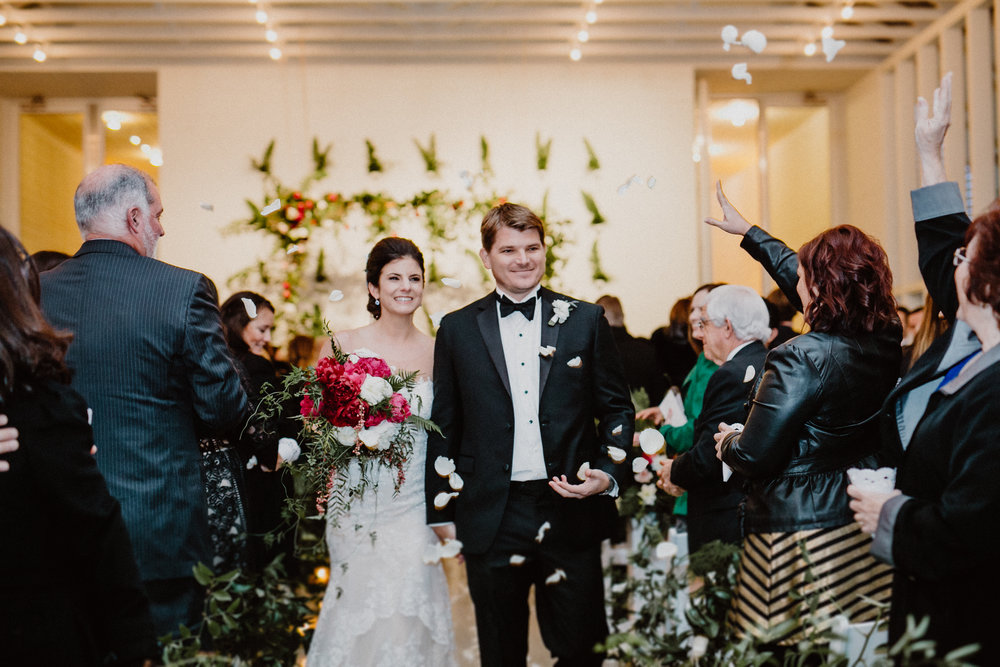 prospect-house-wedding-LN-508.jpg