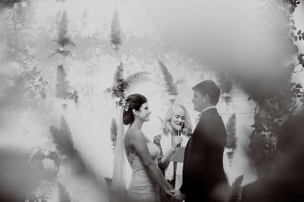 prospect-house-wedding-L&N-480.jpg