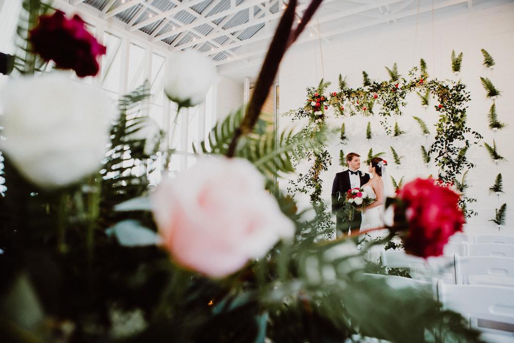 prospect-house-wedding-LN-183 (1).jpg