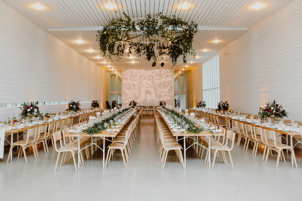 prospect-house-wedding-L&N-369.jpg