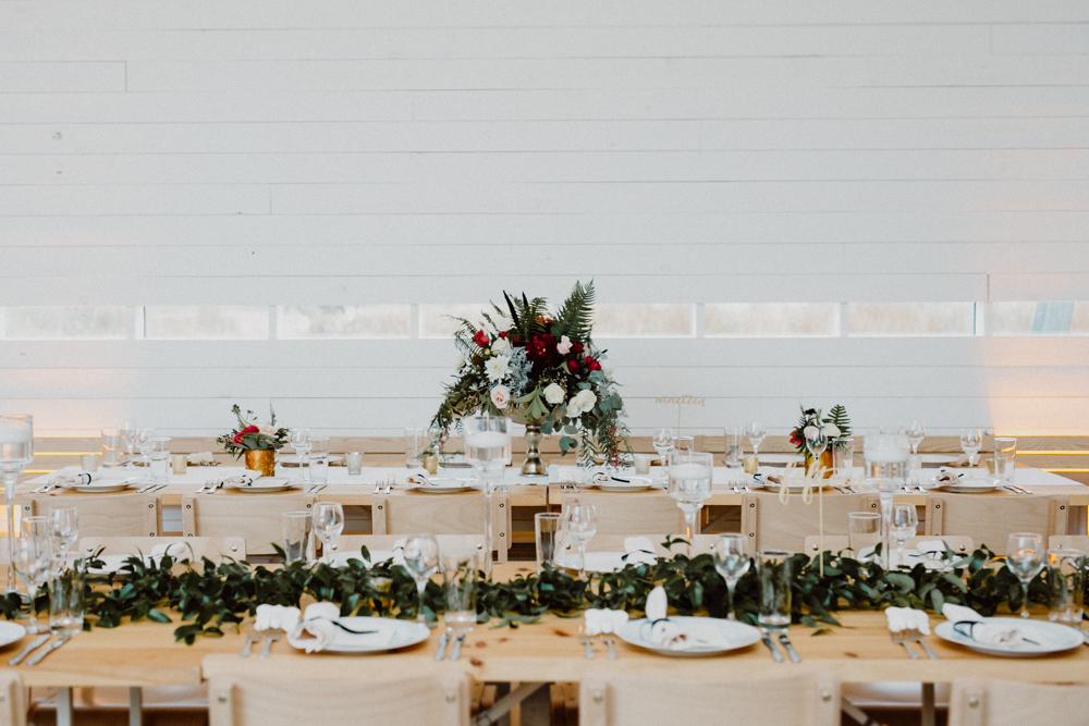 prospect-house-wedding-L&N-284.jpg