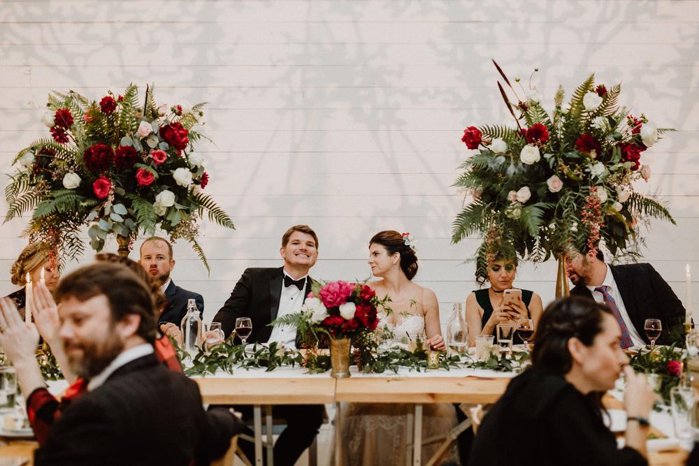 prospect-house-wedding-L&N-584.jpg