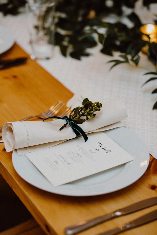 prospect-house-wedding-LN-398.jpg
