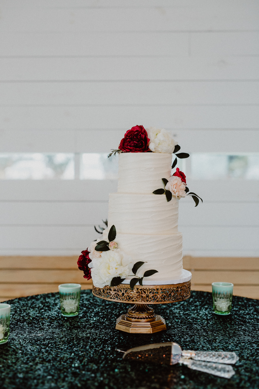 prospect-house-wedding-LN-297 copy.jpg
