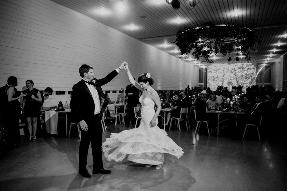 prospect-house-wedding-L&N-642.jpg