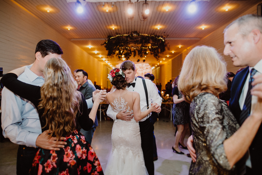 prospect-house-wedding-L&N-819.jpg