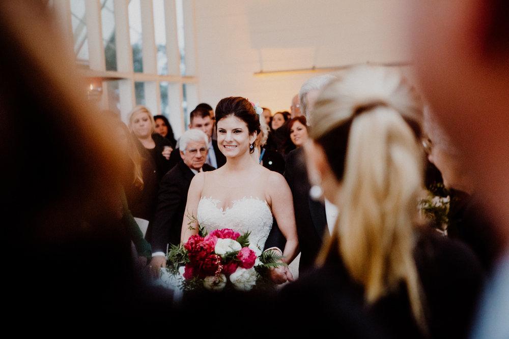 prospect-house-wedding-LN-449 copy.jpg