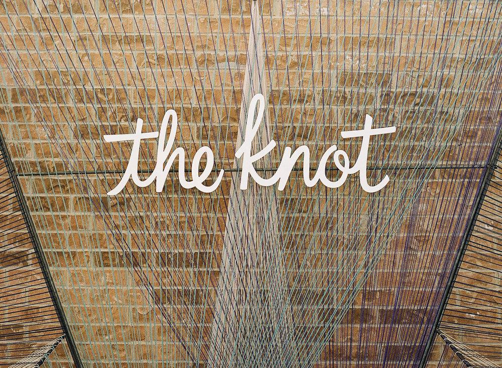 The Knot Austin.jpg
