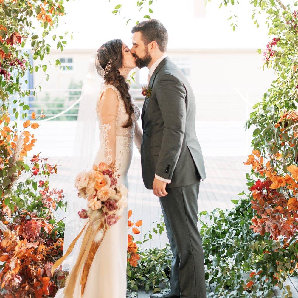 Brazos Hall Wedding Austin.jpg