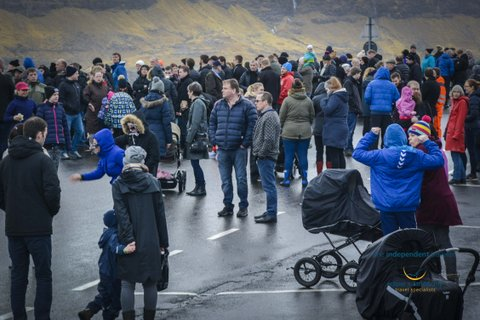 Faroes - Eclipse Day - 2576.jpg