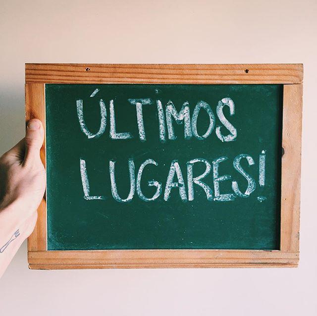 Porto Alegre: últimas 3 vagas pro ~curso! Venham aprender a fazer burgers, beber umas cervejas e, com sorte, capturar um Charizard 🔥. Infos e inscrições: http://burger101.com.br/curso