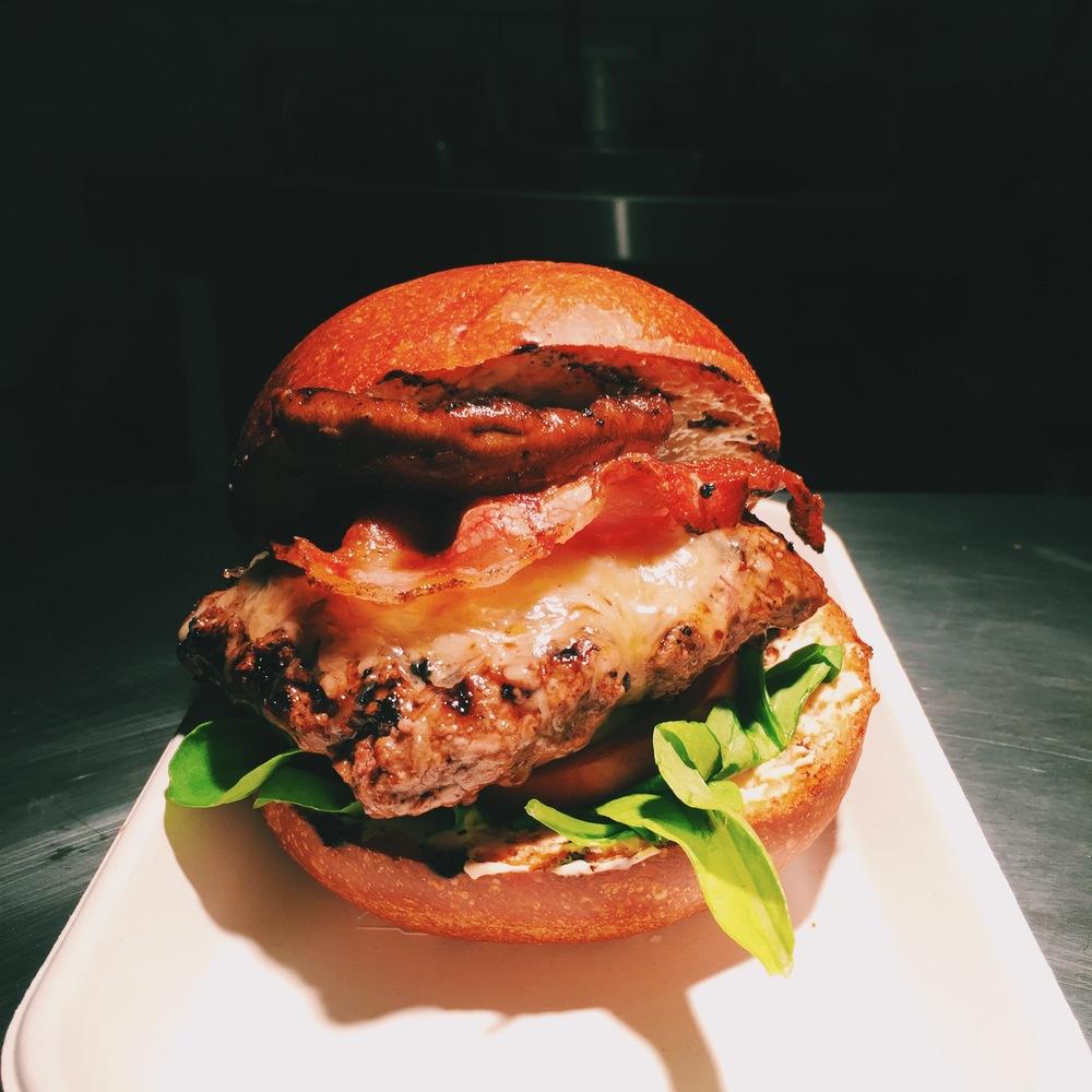 Burger101 - Beto Galetto.JPG